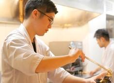 株式会社シーズニング/定食屋 石榴(ざくろ)、ほか 求人 食事がメインの定食店は、幅広い料理を経験できる他にはない環境です。これから学びたい方も歓迎いたします。