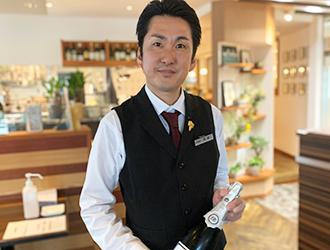 chez Satsukawa(シェ・サツカワ)/株式会社邦コーポレーション 求人