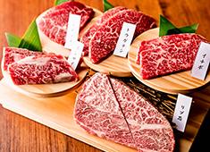 和牛ブロス、他/鶴竹松株式会社 求人 上質な食材に触れつつ働ける職場です!