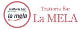 トラットリア バール ラ・メーラ 求人情報