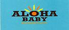 「Hawaiian Restaurant ALOHABABY 」「SETAGAYA kodo's RoastedChicken」/ALOHA TOKYO 株式会社 求人情報