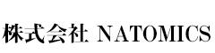 株式会社NATOMICS/せき亭、和食や ちそう、鮨 りんか、魚斉(うおなり)、他 求人情報