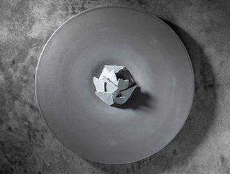 Restaurant Ode(レストラン オード) 求人