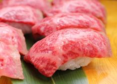 「焼肉台所家(だいどこや) 渋谷桜丘店」「焼肉台所家 東急本店前店」「焼肉寿亭(じゅてい)」/株式会社 燦 求人 手作りメニューが充実しているので、調理スキル(包丁の基礎から肉のさばき方)など調理全般の習得が可能!