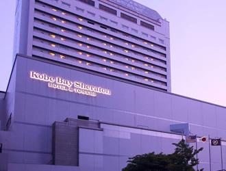 株式会社 HNA神戸 (株式会社ホテルニューアワジ100%出資) 求人