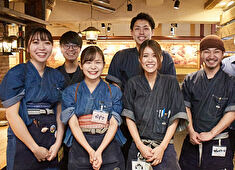 「芝浦食肉」「塚田農場」etc/株式会社エー・ピーホールディングス(東証一部上場) 求人 今までの経験を活かし、中長期的には業態開発やブランドマネージャー等のキャリアチャンスもあります