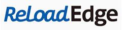 株式会社 リロードエッジ 商品開発部 求人情報