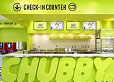 株式会社 浜倉的商店製作所 求人 ティーンで賑わう舞浜イクスピアリのファストフード「CHUBBY AIRLINES」も当社が運営しています。