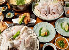 とらふぐ専門 ふぐ中俣/のどぐろ専門 銀座中俣(株式会社 ザガット) 求人 最高峰の鮮魚を客単価7000円~12000円の価格帯で提供することを実現しています。