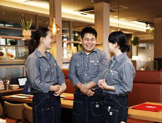 PREMIUM KARUBI/株式会社神戸物産 求人