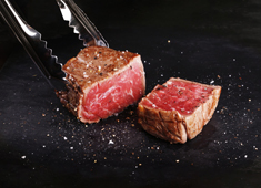 "PREMIUM KARUBI/株式会社神戸物産 求人 コンセプトは""日本一お客様を笑顔にする焼肉店""。"