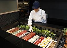 PREMIUM KARUBI/株式会社神戸物産 求人 あなたの経験を活かしてこの事業を成長させていきませんか。