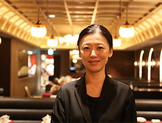 JOE'S SHANGHAI JAPAN株式会社 求人