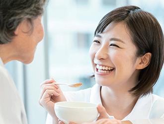 日清医療食品株式会社 横浜支店 求人