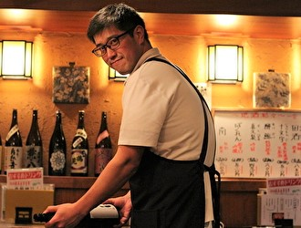 「新宿 古民家 十徳」「十徳 本店」「とく一」etc. 求人
