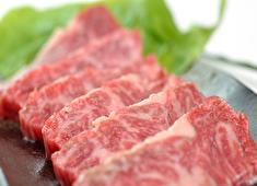 「精肉部門」/株式会社 成城石井 求人 精肉加工調理の経験ある方優遇します。
