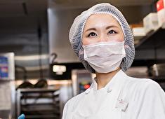 「精肉部門」/株式会社 成城石井 求人 お客様のライフスタイルに、新たな食卓の提案をしていける、クリエイティブな仕事を進めていきましょう