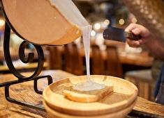 「北海道シントク町 塚田農場」etc 求人 「食のあるべき姿」を共に追求し、オンリーワンのお店を創っていきましょう