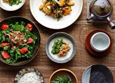 やきとり灯台/ジョウモン/株式会社ビックスルー 求人 【写真はイメージ】食材や味…そして、手づくりにこだわり、人気の食堂を一緒に創っていきましょう!