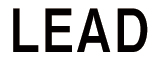 LEAD株式会社/新規開業プロジェクト事業部 求人情報
