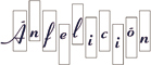 「Anfelicion(アンフェリシオン)」/株式会社 日本サービスセンター 求人情報