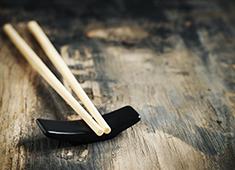 株式会社プロラボホールディングス 飲食事業部門 求人 これまでにないコンセプトで、まったく新しい創作料理店を創り上げて行きましょう!