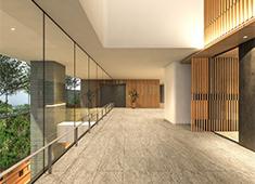 株式会社 桜十字/高級介護施設調理部門(ホスピタルメント四谷大京町) 求人 新たに誕生する新施設だからこそ、心機一転!新しい気持ちで働き始めることができますよ!