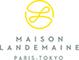 Maison Landemaine Japon(メゾン ランドゥメンヌ ジャポン) 求人情報