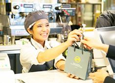Maison Landemaine Japon(メゾン ランドゥメンヌ ジャポン) 求人 オープニングスタッフとして参加する販売スタッフも募集スタート!新しいお店を一緒につくっていきましょう。