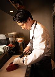 焼肉ぽんが 目黒はなれ/焼肉ぽんが 江ノ島店、他/YKプランニング 株式会社 求人