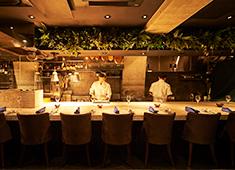 La Charcuterie KAMATSUDA(ラ・シャルキュトリー釜津田)/釜津田 求人 【釜津田】1日に数組限定のスタイルにて営業中。食材の魅力を、シンプルかつストレートに伝える料理を提供しています。