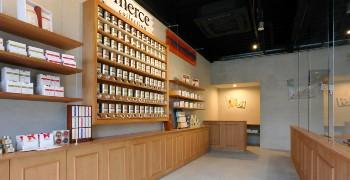 Cafe Restaurant merce(カフェレストラン メルチェ)/株式会社ZIG 求人