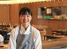 「宮崎風土 くわんね」「焼鳥 つかだ」etc 求人 圧倒的な食材を扱うからこそ自信と誇りを持ってお客様に提供出来ます。