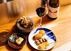 「宮崎風土 くわんね」「焼鳥 つかだ」etc 求人 和食・焼鳥・鶏料理・居酒屋などの経験ある方を積極採用しております。