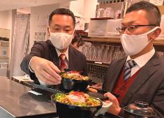 笠庵(アクアイグニス多気株式会社) 求人 料理だけでなくサービスにも力を入れます。接客が大好きな方、マネジメント経験のある方大歓迎です。