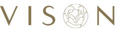 ホテルVISON メインダイニング「イスルン」(アクアイグニス多気株式会社) 求人情報