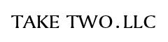 TAKE TWO.LLC 求人情報