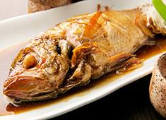 「神宮前はなれ」「南青山ひふみ」 求人 鮮度にこだわり、1品ずつ丁寧に…素材を活かしたお料理を提供いたします。