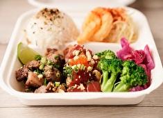 M-STAR DINING INC|エムスターダイニング 株式会社 求人 人が好きな方や人を喜ばせることが好きな方大歓迎!協調性を大切にしながらより良いお店を創っていきましょう!