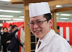 「ABURI百貫」/株式会社 サイプレス 求人 寿司経験者はもちろん和食経験を活かしたい方も歓迎します。