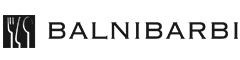BALNIBARBI.co,Ltd(株式会社バルニバービ) 求人情報