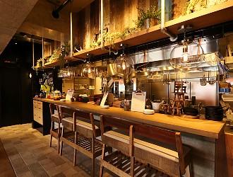 株式会社Tune up ※新店開業準備室 求人 調理経験が豊富な方はもちろん、料理が好き!料理を学びたい!そんな方も大歓迎です!