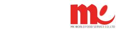 株式会社MKワールドフードサービス 求人情報