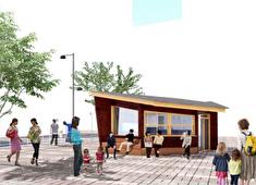 和食と立ち喰い寿司 NATURA 求人 2021年11月、武蔵小杉好立地エリアに2店舗同時オープンいたします。立ち上げに参加することも可能です!