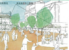 「NATURA」/株式会社 NATURA 求人 2021年11月、武蔵小杉好立地エリアに2店舗同時オープンいたします。立ち上げに参加することも可能です!