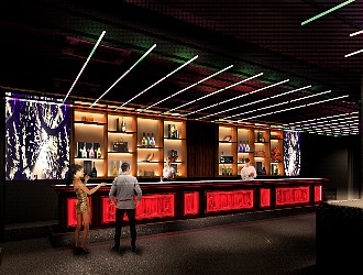TK NIGHTCLUB restaurant(ティーケー ナイトクラブ レストラン)