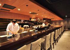 「並木橋 なかむら」「蕎麦屋 山都」「味のなかむら」、他 求人 【並木橋なかむら】渋谷 55席 客単価6500円 食材や地酒の仕入は各店舗で決定。だから仕事がオモシロい!