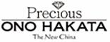 Precious ONO HAKATA (プレシャス オノ ハカタ)~ONO GROUP~ 求人情報