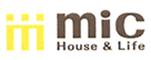 株式会社スマイルダイニング※新店舗開発準備室 求人情報