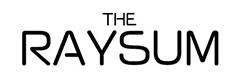 株式会社アセット・ホールディングス(THE RAYSUM) 求人情報